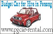 pgcar-rental.com