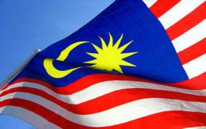 Let's Change Malaysia