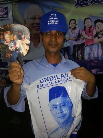 GeneralElection13-banglavoters01